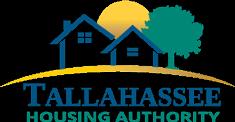 Tallahassee Housing Authority, Florida